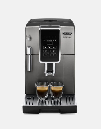 DeLonghi-FEB 3515TB