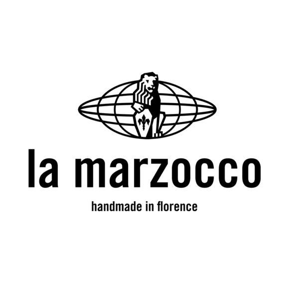 Logo La Marzocco