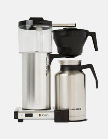 Moccamaster CD Grand Thermo 1,8 l