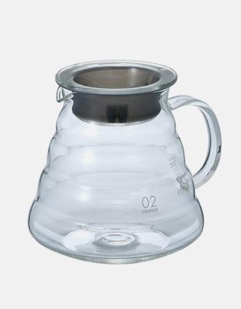 Carafe v60 2-5 tasses