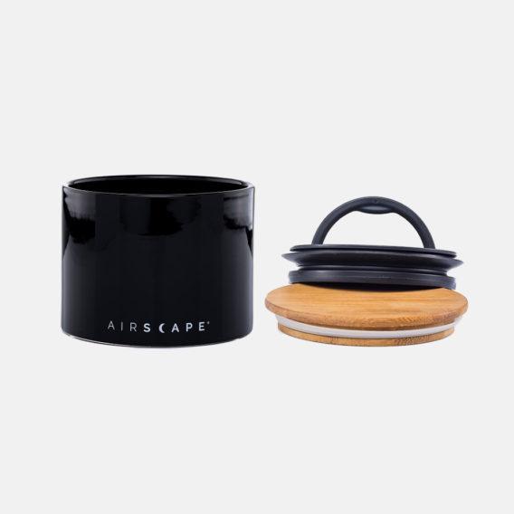 Airscape céramique noir 250g
