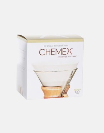 Filtres rond Chemex 6-8 ta