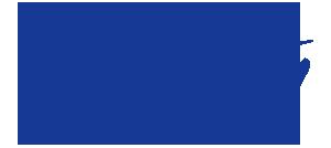 logo maison frometon